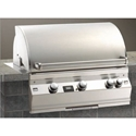 Picture of Firemagic Built-In Aurora A540I Gas Grill