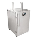 Picture of Fire Magic 24s-SM Portable Smoker