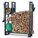 Picture of Garden & Wood Rack