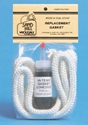 Picture of 1/8'' x 5/8'' x 7 ft. Gasket Kit With 2 oz. Cement