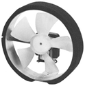Picture of 6'' Duct Booster Fan