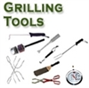 Picture for category Miscellaneous BBQ Accessories
