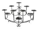 Picture of Spandrels Hearth Candelabra