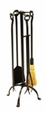 Picture of English Country Tool Set - Graphite