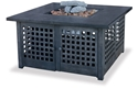 Picture of Uniflame GAD920SP Outdoor LP Gas Firepit
