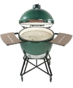 Picture of Extra Large Big Green Egg