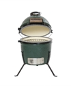 Picture of Mini Big Green Egg