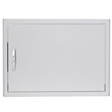 Picture of Blaze 28 Inch Single Access Door