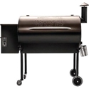 Picture of Traeger Texas Pro Bronze