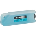 Picture of YETI ICE 1lb -2C