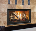 Picture of 564 TRV 25k CF Fireplace
